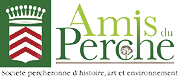 cropped-logo_adp-1-removebg-preview